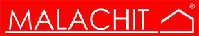 DPI Malachit